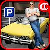 Скачать Crazy Parking Car King 3D на андроид бесплатно
