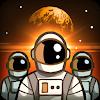 Ленивый магнат: космическая компания