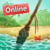 Выживание на Острове Онлайн