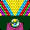 Пузыри Бинго