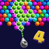 Скачать Bubble Shooter 4 на андроид бесплатно