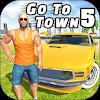 Скачать Go To Town 5 на андроид