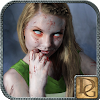 Zombie High (Choices Game)