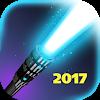 Скачать Lightsaber Rogue на андроид