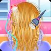 Скачать Little Bella Braided Hair Salon на андроид бесплатно