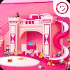 Скачать Princess Castle Room на андроид бесплатно