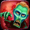 Побег зомби - Zombie Escape