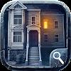 Дом Страха Побег 2