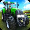Mega Tractor Simulator - Farmer Life