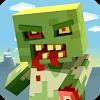 Крафт-зомби: карманное издание
