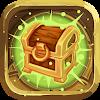 Скачать Dungeon Loot - dungeon crawler на андроид бесплатно