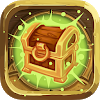 Скачать Dungeon Loot - dungeon crawler на андроид
