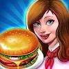 Скачать Кулинария: еда Mania на андроид бесплатно