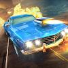 Скачать Whirlpool Car Death Race на андроид бесплатно