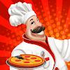 Мастер шеф-повара - Кулинарная игра