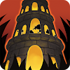 Tower of Farming - idle RPG