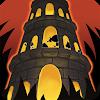 Скачать Tower of Farming - idle RPG на андроид бесплатно