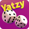 Скачать Yatzy - Classic на андроид бесплатно