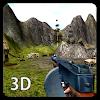 Смертельная Стрельба 3D