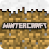 Winter Craft - Exploration and Building