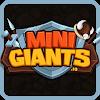 Скачать MiniGiants.io на андроид бесплатно