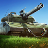 War of Tanks: Танки онлайн