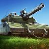 Скачать War of Tanks: Танки онлайн на андроид бесплатно