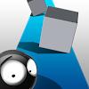 Скачать Stickman Cubed на андроид бесплатно