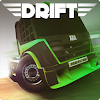 Drift Zone - Truck Simulator