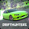 Скачать Drift Hunters на андроид бесплатно
