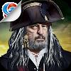 Скачать Легенды Пиратов. Часть вторая на андроид бесплатно