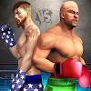 мировой бокс 2019: игра Пунш бокс файтинг