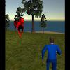 Скачать Ragdoll Sandbox 2 на андроид бесплатно