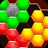 Скачать Hexa Puzzle на андроид бесплатно