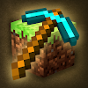 Скачать Crafting Block World: Pocket Edition на андроид