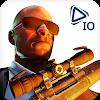 OneShot 3D: Снайпер
