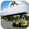 Logistics Expert Tycoon: логистика транспортировка