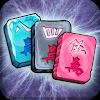 Mahjong Puzzle World: Приключения в мире Маджонг