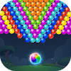 Bubble Shooter Simple