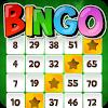 Скачать Abradoodle Bingo: Бинго лото игры на андроид бесплатно