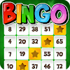 Abradoodle Bingo: Бинго лото игры