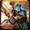 Heroes of Eternity - стратегия PvP RTS игра