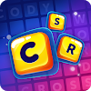 CodyCross: Crossword Puzzles