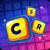 Скачать CodyCross: Crossword Puzzles на андроид бесплатно