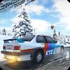 Скачать Dirt Rally Driver HD на андроид бесплатно
