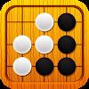 Скачать Tsumego Pro на андроид бесплатно