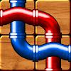 Скачать Pipe Puzzle на андроид бесплатно