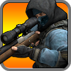Shooting club 2: 3D Sniper