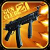 Скачать Gun Club 2 на андроид бесплатно
