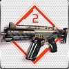 Скачать Gun Master 2 на андроид бесплатно